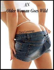 Фото круглые бёдра в джинсах 19 фотография