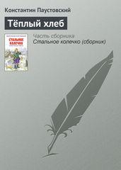 Чернобыль 1986 год читать