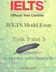 Essay Models Ielts