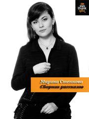 Алексей николаевич борисов книги читать