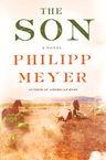 The Son Philipp Meyer