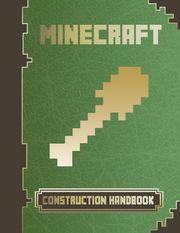 Minecraft construction handbook minecraft game guides read book online - Video minecraft construction ...